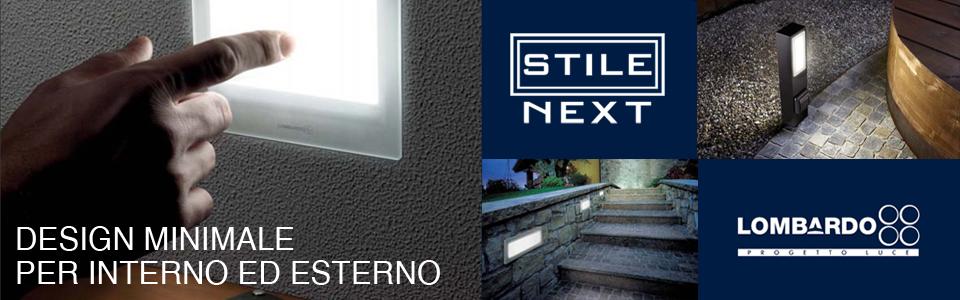 banner-stile-next-lombardo