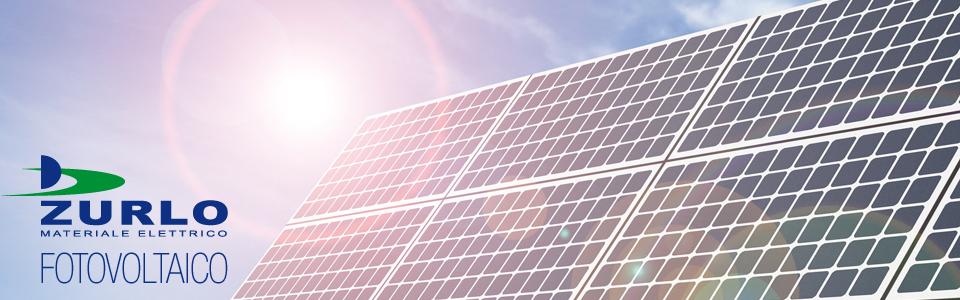 bannerhome-zurlo-fotovoltaico