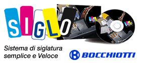 Siglo - Bocchiotti